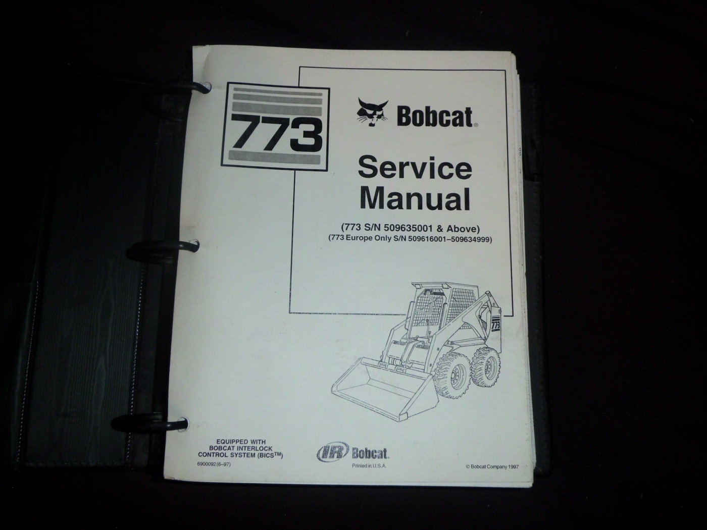 bobcat wiring diagram manual bobcat image bobcat 773 wiring diagram bobcat wiring diagrams cars on bobcat 753 wiring diagram manual